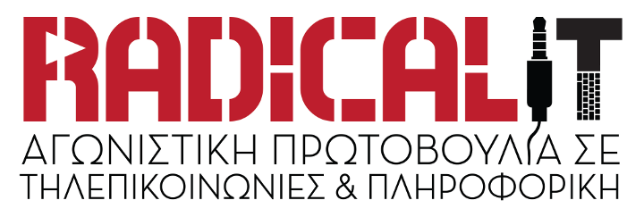 logo1width_720