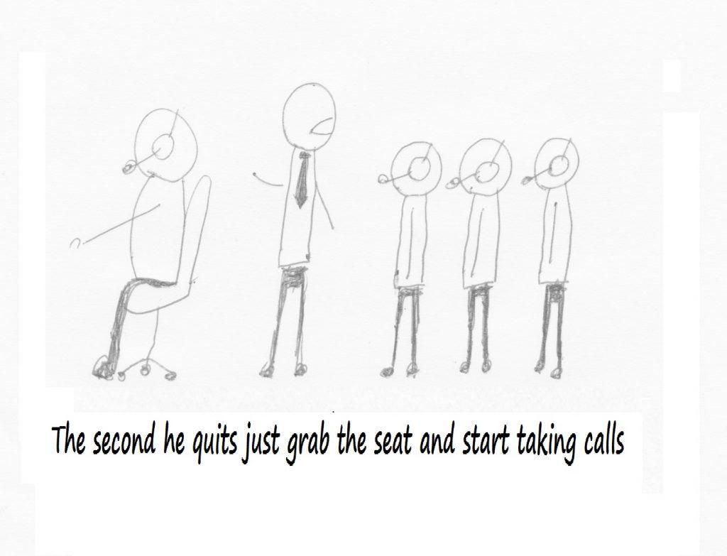call-center-quit